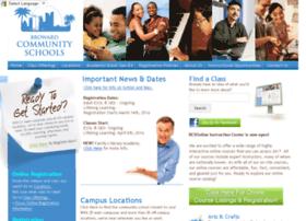 browardcommunityschools.aiprx.com