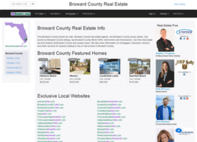 browardcountyflinfo.com