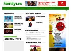 browardfamilylife.parenthood.com
