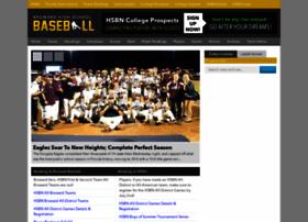 browardhighschoolbaseball.com