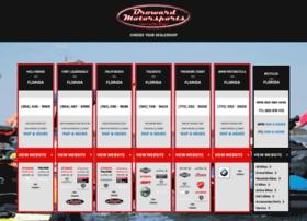 browardmotorsports.com