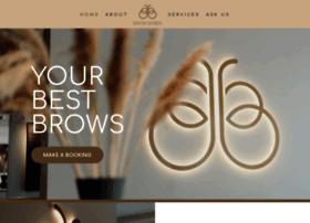 browbabes.com.au