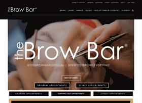 browbar.com