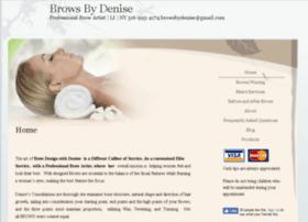 browbarandmore.skincaretherapy.net