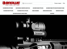 browe-inc.com