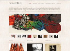 browerandberry.com