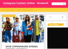 broweuli.com