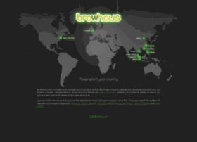browhaus.cn