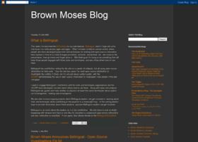 brown-moses.blogspot.co.at