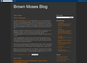 brown-moses.blogspot.se