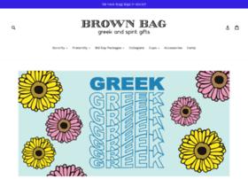 brownbagetc.com