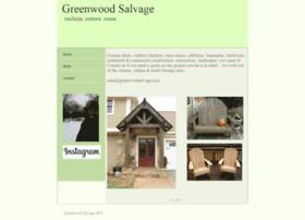 brownbagsoap.com
