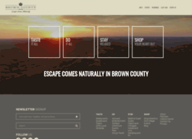 browncounty.org
