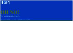 brownellscareers.balancetrak.com