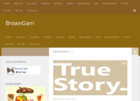 browngarri.com