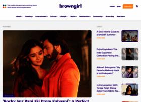browngirlmagazine.com