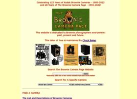 brownie-camera.com