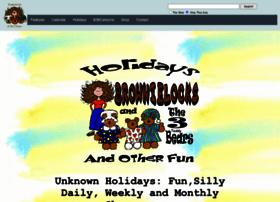 brownielocks.com