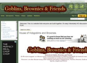 brownieshobgoblinboggarts.wikifoundry.com