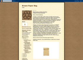 brownpaperbagproject.blogspot.ru