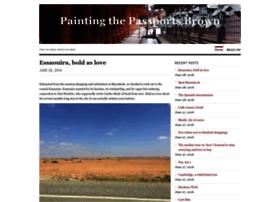 brownpassports.wordpress.com