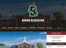 brownrec.com