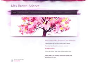 brownringgold.weebly.com