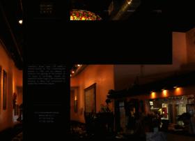 brownsugarcafe.com