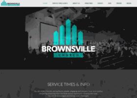 brownsvilleag.org