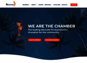 brownsvillechamber.com