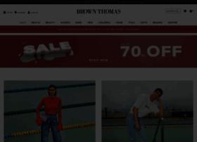 brownthomas.com