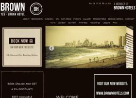 browntlv.com