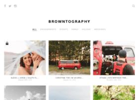 browntography.pixieset.com