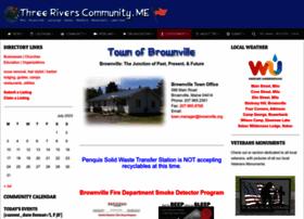 brownville.trcmaine.org
