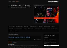 brownzart.wordpress.com