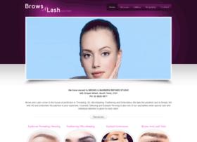 browsandlash.com.au