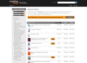 browse.creativeedge.com