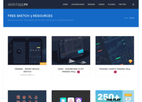 browse.sketchapp.tv
