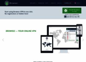 browsec.com