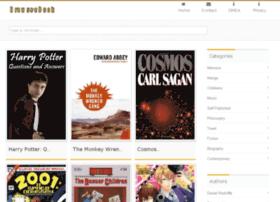 browseebook.com
