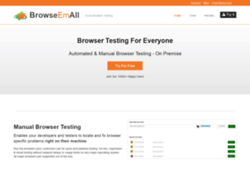 browseemall.com