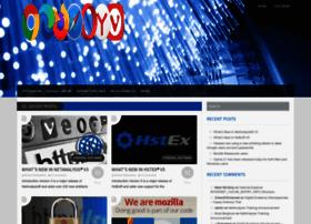 browser-forensics.net