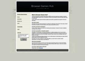 browser-games-hub.org