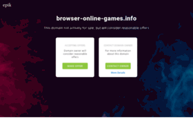 browser-online-games.info
