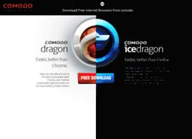 browser.comodo.com