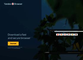 browser.yandex.com