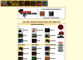 browserarcade.com