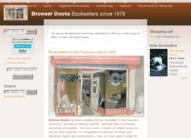 browserbooks.indiebound.com