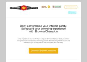 browserchampion.com
