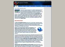 browserfirefox.com